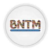 bntmd