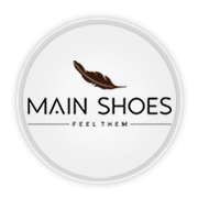 main-shoes