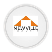 newville