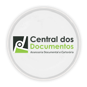 central-dos-documentos