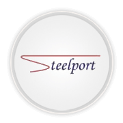 steelport